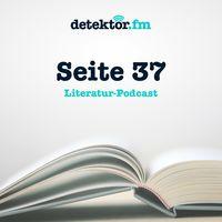 Seite 37 – Der Literatur-Podcast