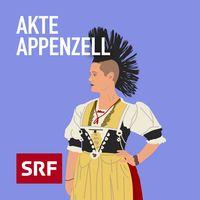 Akte Appenzell