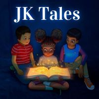 JK Tales