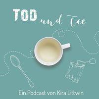 Tod und Tee