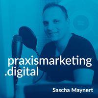 praxismarketing.digital