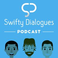 Swifty Dialogues
