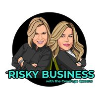 Risky Business with the Coverage Queens