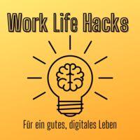 Work Life Hacks