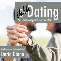 ihhh Dating