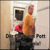 Der Cast vom Pott-Alles über nix!