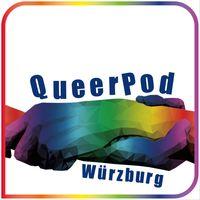 QueerPodWürzburg