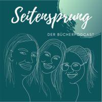 Seitensprung Bücherpodcast