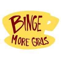 Bingemore Girls