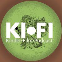 KiFi Podcast