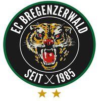 EC Bregenzerwald Podcasts