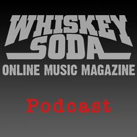 whiskey-soda.de - the alternative music mag