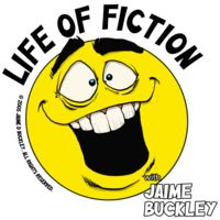 Life of Fiction
