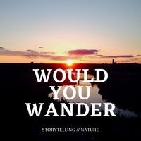 Would You Wander