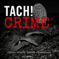 TACH!Crime