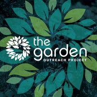 The Garden Outreach Project
