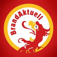 BrandAktuell
