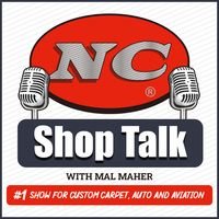 NC Shop Talk