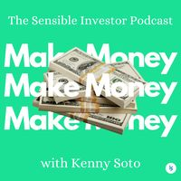 The Sensible Investor Podcast