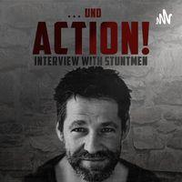 und Action - der Stuntman Podcast