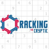 Cracking The Cryptic Podcast