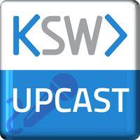 KSW Upcast - Podcast der Kammer der Steuerberater und Wirtschaftsprüfer