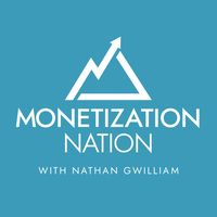Monetization Nation Podcast