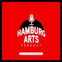 Hamburg Arts