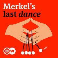 Merkel's Last Dance   Deutsche Welle