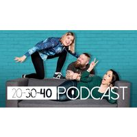 20-30-40-podcast