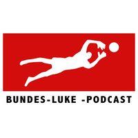 Bundes-Luke