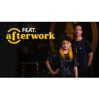 FEAT.FI: Feat Afterwork - podcast
