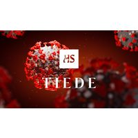 HS Tiede - podcast