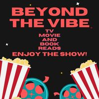 Betond The Vibe Live!