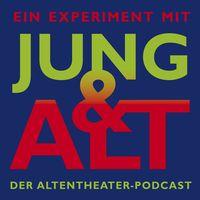 Der Altentheater-Podcast.