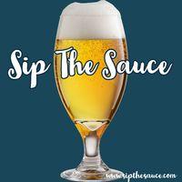 Sip the Sauce