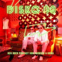 Disko 80