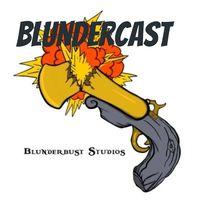 Blundercast