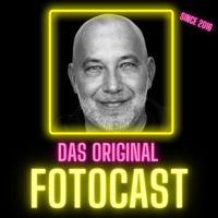 FotoCast - Das Original | Fotografie Podcast