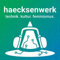 Haecksenwerk
