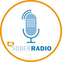 SoberRadio