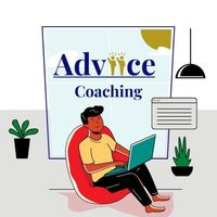 Adviice Coaching