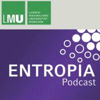 Entropia - der Wissenschaftspodcast