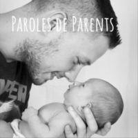 Paroles de Parents