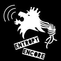 entr0py Encore