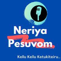 Neriya Pesuvom-Hear Here