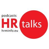 HR Talks (by HRMinfo.eu)
