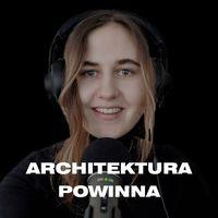 Architektura Powinna