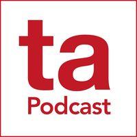 Der Touristik Aktuell-Podcast