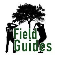 The Field Guides